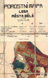 mapa 1943