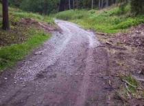 cesta-2
