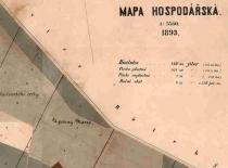 mapa_1893