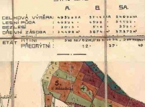 mapa_1943